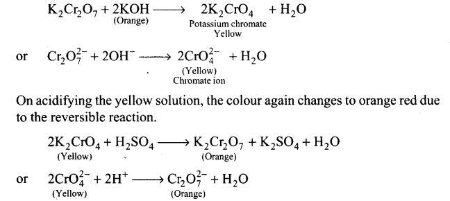 ncert-exemplar-problems-class-12-chemistry-d-f-block-elements-19