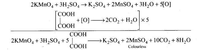 ncert-exemplar-problems-class-12-chemistry-d-f-block-elements-18