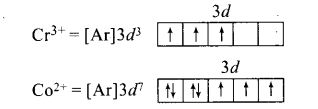 ncert-exemplar-problems-class-12-chemistry-d-f-block-elements-17