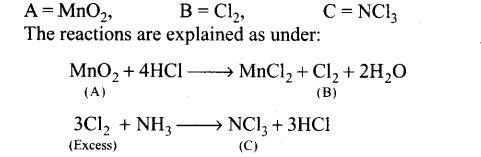ncert-exemplar-problems-class-12-chemistry-d-f-block-elements-16