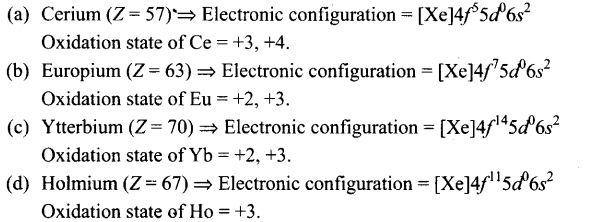 ncert-exemplar-problems-class-12-chemistry-d-f-block-elements-14