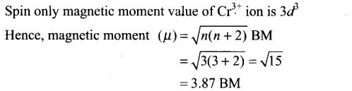 ncert-exemplar-problems-class-12-chemistry-d-f-block-elements-11