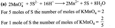 ncert-exemplar-problems-class-12-chemistry-d-f-block-elements-9