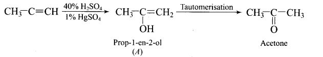 ncert-exemplar-problems-class-12-chemistry-aldehydes-ketones-and-carboxylic-acids-12