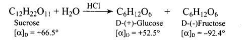 ncert-exemplar-problems-class-12-chemistry-biomolecules-22