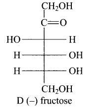 ncert-exemplar-problems-class-12-chemistry-biomolecules-20