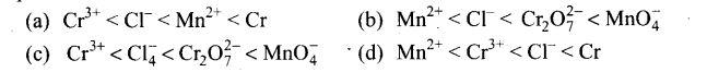 ncert-exemplar-problems-class-12-chemistry-electrochemistry-11