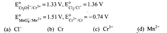 ncert-exemplar-problems-class-12-chemistry-electrochemistry-8