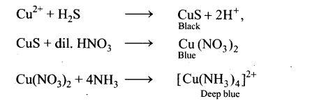ncert-exemplar-problems-class-12-chemistry-p-block-elements-4