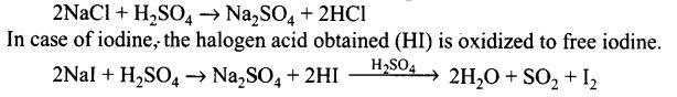 ncert-exemplar-problems-class-12-chemistry-p-block-elements-2