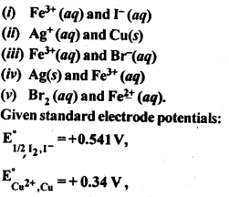 ncert-solutions-for-class-12-chemistry-electrochemistry-21
