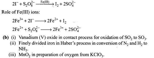 ncert-exemplar-problems-class-12-chemistry-d-f-block-elements-36