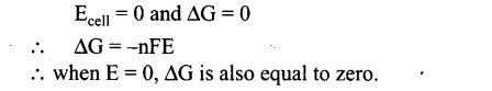 ncert-exemplar-problems-class-12-chemistry-electrochemistry-37