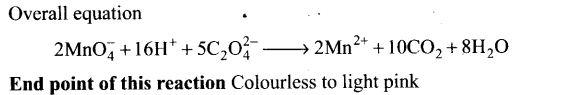 ncert-exemplar-problems-class-12-chemistry-d-f-block-elements-7