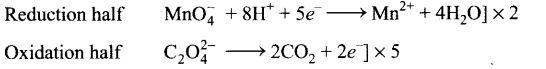 ncert-exemplar-problems-class-12-chemistry-d-f-block-elements-6