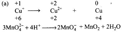 ncert-exemplar-problems-class-12-chemistry-d-f-block-elements-5