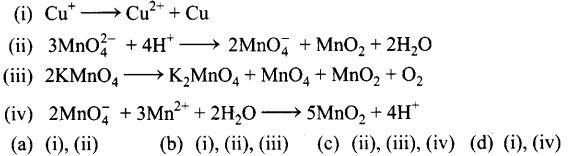 ncert-exemplar-problems-class-12-chemistry-d-f-block-elements-4