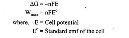 ncert-exemplar-problems-class-12-chemistry-electrochemistry-59