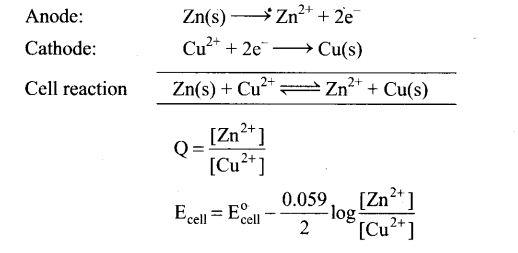 ncert-exemplar-problems-class-12-chemistry-electrochemistry-45