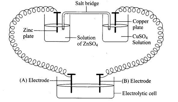 ncert-exemplar-problems-class-12-chemistry-electrochemistry-41