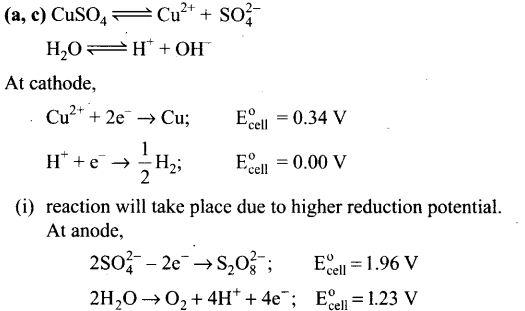 ncert-exemplar-problems-class-12-chemistry-electrochemistry-29