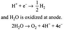 ncert-exemplar-problems-class-12-chemistry-electrochemistry-24