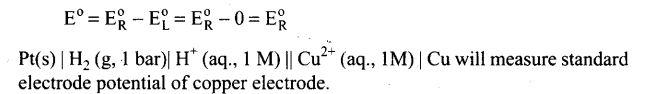 ncert-exemplar-problems-class-12-chemistry-electrochemistry-2