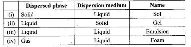 ncert-exemplar-problems-class-12-chemistry-surface-chemistry-21