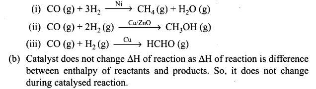ncert-exemplar-problems-class-12-chemistry-surface-chemistry-14