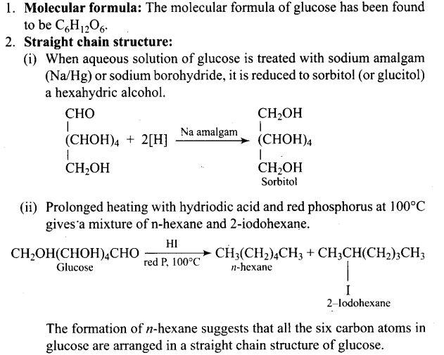 ncert-exemplar-problems-class-12-chemistry-biomolecules-43