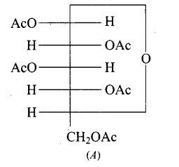 ncert-exemplar-problems-class-12-chemistry-biomolecules-26