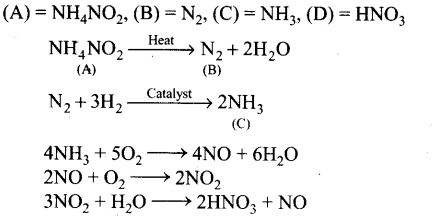 ncert-exemplar-problems-class-12-chemistry-p-block-elements-57