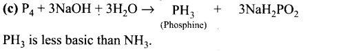 ncert-exemplar-problems-class-12-chemistry-p-block-elements-8