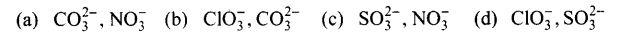 ncert-exemplar-problems-class-12-chemistry-p-block-elements-6