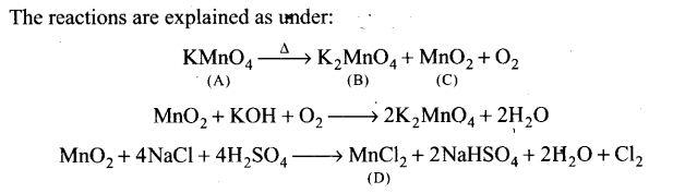 ncert-exemplar-problems-class-12-chemistry-d-f-block-elements-38