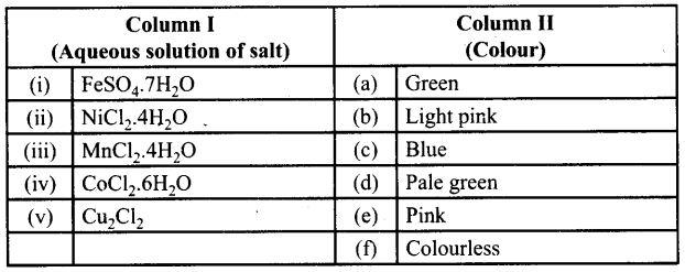 ncert-exemplar-problems-class-12-chemistry-d-f-block-elements-26