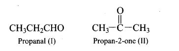 ncert-exemplar-problems-class-12-chemistry-aldehydes-ketones-and-carboxylic-acids-60