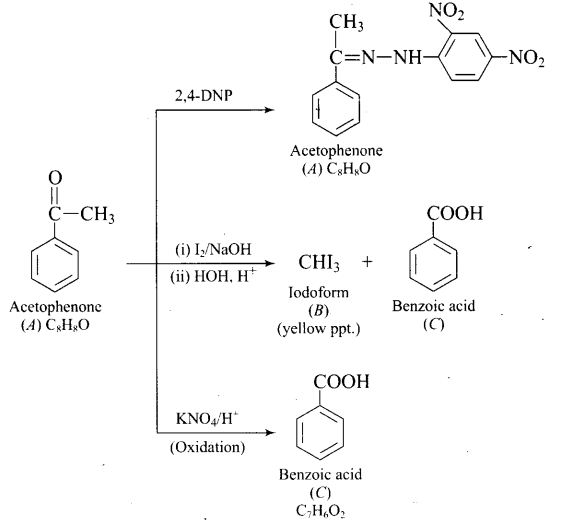 ncert-exemplar-problems-class-12-chemistry-aldehydes-ketones-and-carboxylic-acids-59