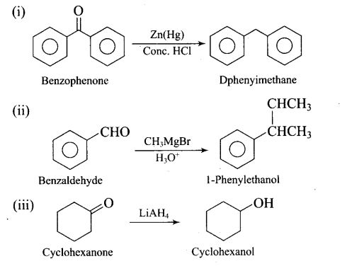 ncert-exemplar-problems-class-12-chemistry-aldehydes-ketones-and-carboxylic-acids-54
