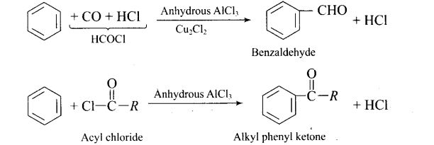 ncert-exemplar-problems-class-12-chemistry-aldehydes-ketones-and-carboxylic-acids-48