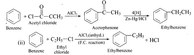 ncert-exemplar-problems-class-12-chemistry-aldehydes-ketones-and-carboxylic-acids-47