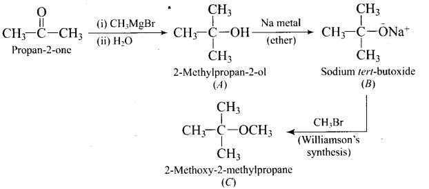 ncert-exemplar-problems-class-12-chemistry-aldehydes-ketones-and-carboxylic-acids-46