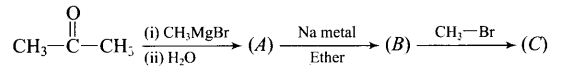 ncert-exemplar-problems-class-12-chemistry-aldehydes-ketones-and-carboxylic-acids-45