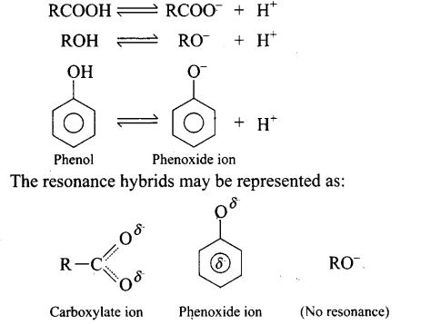 ncert-exemplar-problems-class-12-chemistry-aldehydes-ketones-and-carboxylic-acids-44