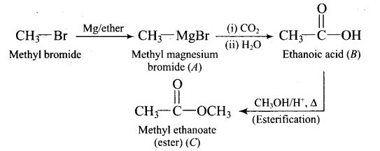 ncert-exemplar-problems-class-12-chemistry-aldehydes-ketones-and-carboxylic-acids-43