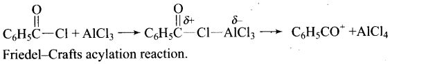 ncert-exemplar-problems-class-12-chemistry-aldehydes-ketones-and-carboxylic-acids-35