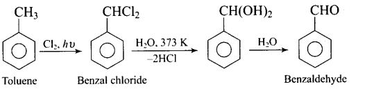 ncert-exemplar-problems-class-12-chemistry-aldehydes-ketones-and-carboxylic-acids-34