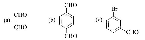ncert-exemplar-problems-class-12-chemistry-aldehydes-ketones-and-carboxylic-acids-33