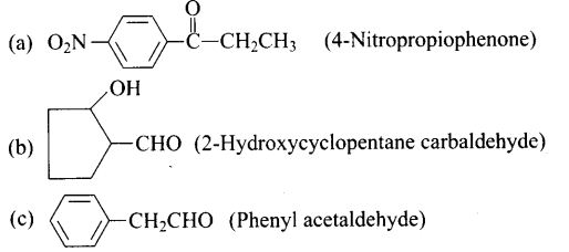ncert-exemplar-problems-class-12-chemistry-aldehydes-ketones-and-carboxylic-acids-32