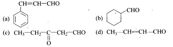 ncert-exemplar-problems-class-12-chemistry-aldehydes-ketones-and-carboxylic-acids-31